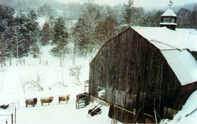 barn_small